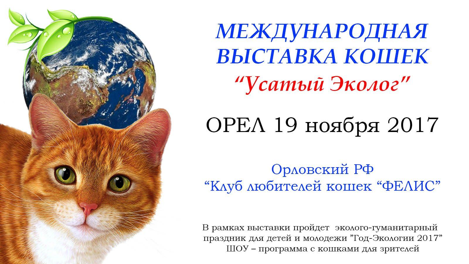 официальный сайт киевского национального университета им шевченко